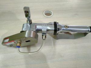 YOK-2500